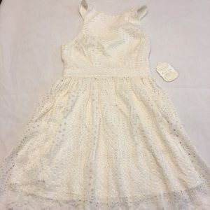 NWT Altar'd State dress